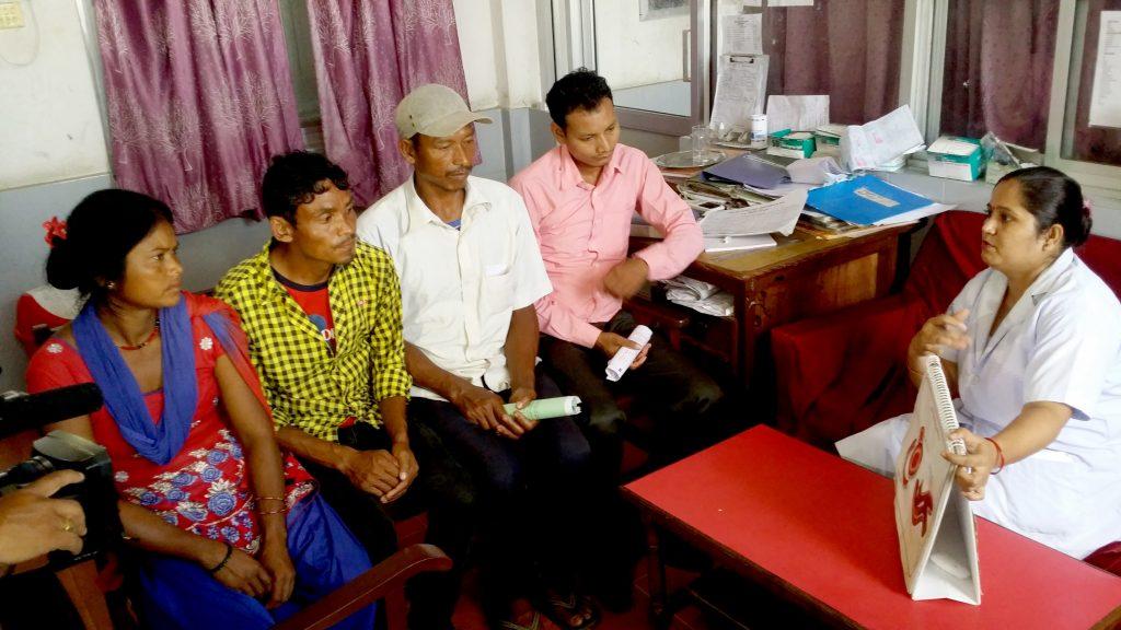 seti-hospital-ma-birami-ko-counselling-min