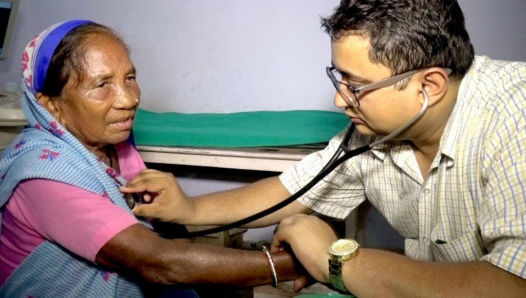 sikla-cell-shibir-ghdaghi-hospital-5-min