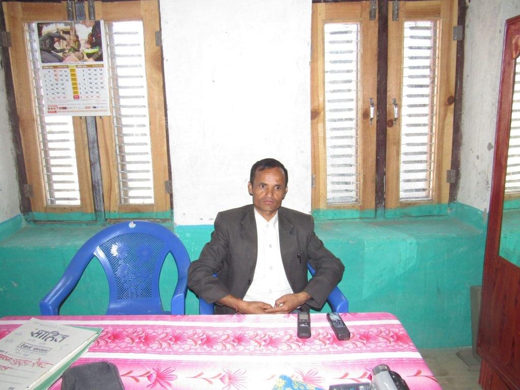 dhan-bahdur-phadera-min