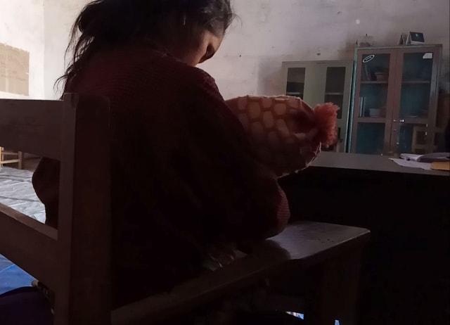 prakriti-4