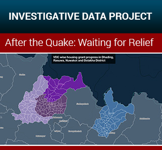 After-Quake-Waiting-for-Relief