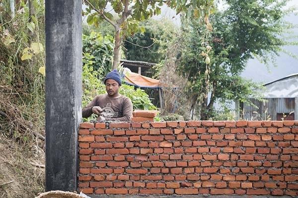 Nepal_Raj_WFR_CIJ02-min