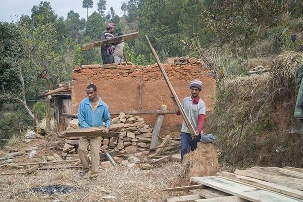 Nepal_Raj_WFR_CIJ10-min