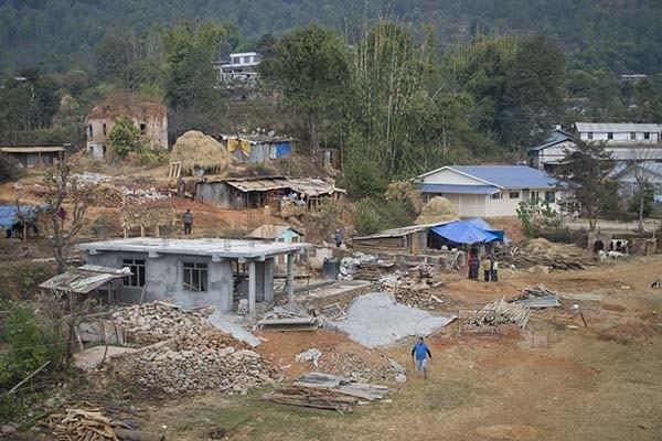 Nepal_Raj_WFR_CIJ11-min