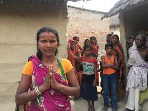 Ramrati Devi - Copy-min